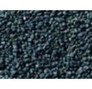 WOO - Woodland Scenics 785- B90 Coarse Ballast Bag  Cinders/18ci