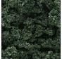 FC684 Clump-Foliage Bag  Dk Green 55ci