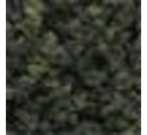 Woodland Scenics (WOO) 785- FC149 Bushes Clump Foliage Forest Blend