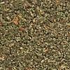WOO - Woodland Scenics 785- T1350 Blended Turf Shaker  Earth/50ci