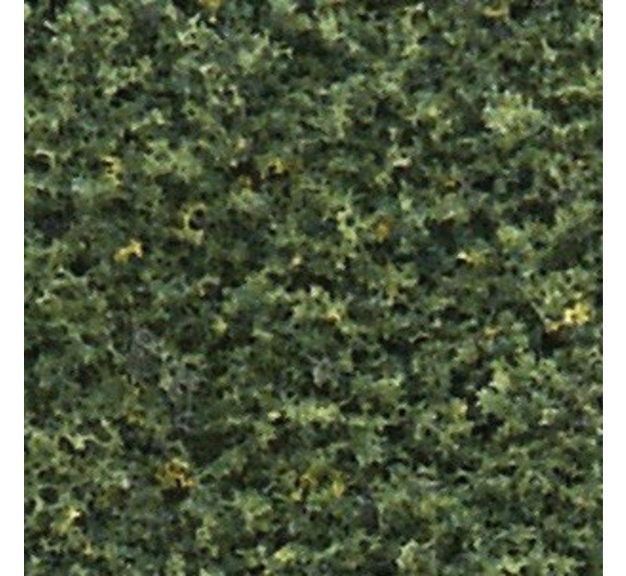 T49 Blended Turf Bag  Green/54ci