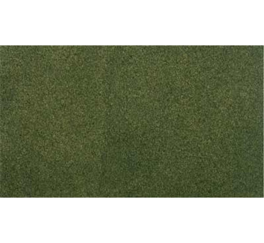 ReadyGrass 50 x 100 Grass Mat  Forest