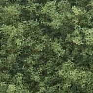 WOO - Woodland Scenics 785- T1364 Coarse Turf Shaker  Med Green/50ci