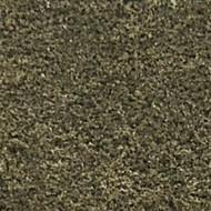 WOO - Woodland Scenics 785- T42 Fine Turf Bag  Earth/18ci
