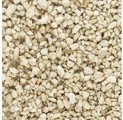 WOO - Woodland Scenics 785- C1270 Fine Talus Bag  Buff/25ci