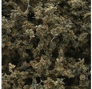 Woodland Scenics (WOO) 785- F1134 Fine Leaf Foliage  Dead/75ci