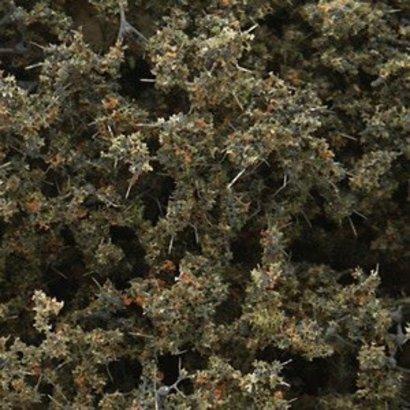 WOO - Woodland Scenics 785- F1134 Fine Leaf Foliage  Dead/75ci