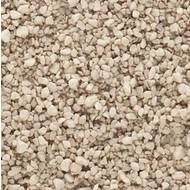 WOO - Woodland Scenics 785- B73 Fine Ballast Bag  Buff/18ci