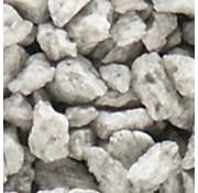 Woodland Scenics (WOO) 785- C1281 Extra Coarse Talus Bag  Gray/25ci