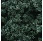 FC59 Foliage Cluster Bag  Dk Grn/45ci