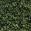 WOO - Woodland Scenics 785- F52 Foliage Bag  Med Grn/90.7 sq.in