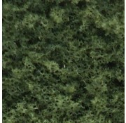 Woodland Scenics (WOO) 785- F52 Foliage Bag  Med Grn/90.7 sq.in