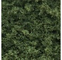 F52 Foliage Bag  Med Grn/90.7 sq.in