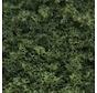 F52 Foliage Bag  Med Grn/90.7 sq.in