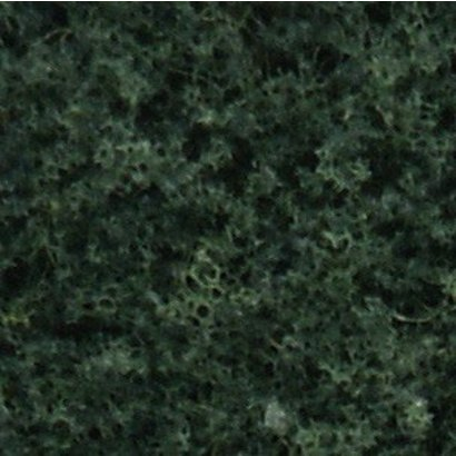 WOO - Woodland Scenics 785- Foliage Bag  Dk Green/90.7 si
