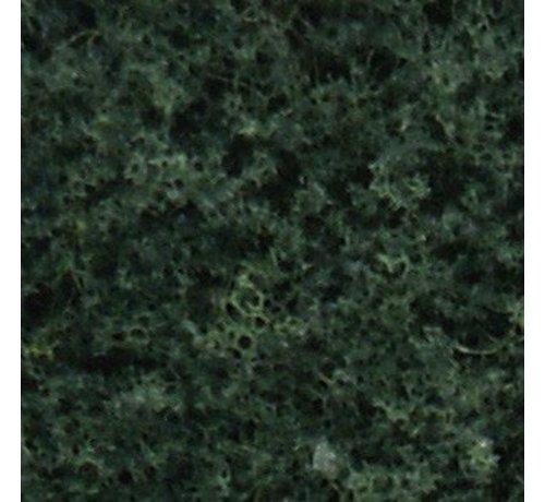 WOO - Woodland Scenics 785- Foliage Bag  Conifer Dark Green/90.7 si