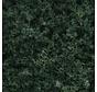 Foliage Bag  Conifer Dark Green/90.7 si