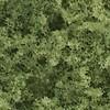 WOO - Woodland Scenics 785- F51 Foliage Bag  Lt Green/90.7 si