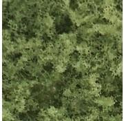 Woodland Scenics (WOO) 785- F51 Foliage Bag  Lt Green/90.7 si