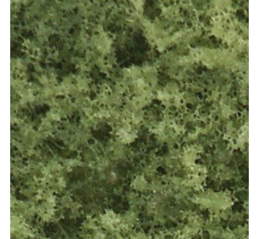 F51 Foliage Bag  Lt Green/90.7 si