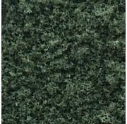 WOO - Woodland Scenics 785- T1346 Fine Turf Shaker  Weeds/50ci