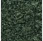 T1346 Fine Turf Shaker  Weeds/50ci