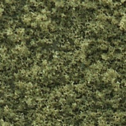 WOO - Woodland Scenics 785- T1344 Fine Turf Shaker  Burnt Grass/50ci