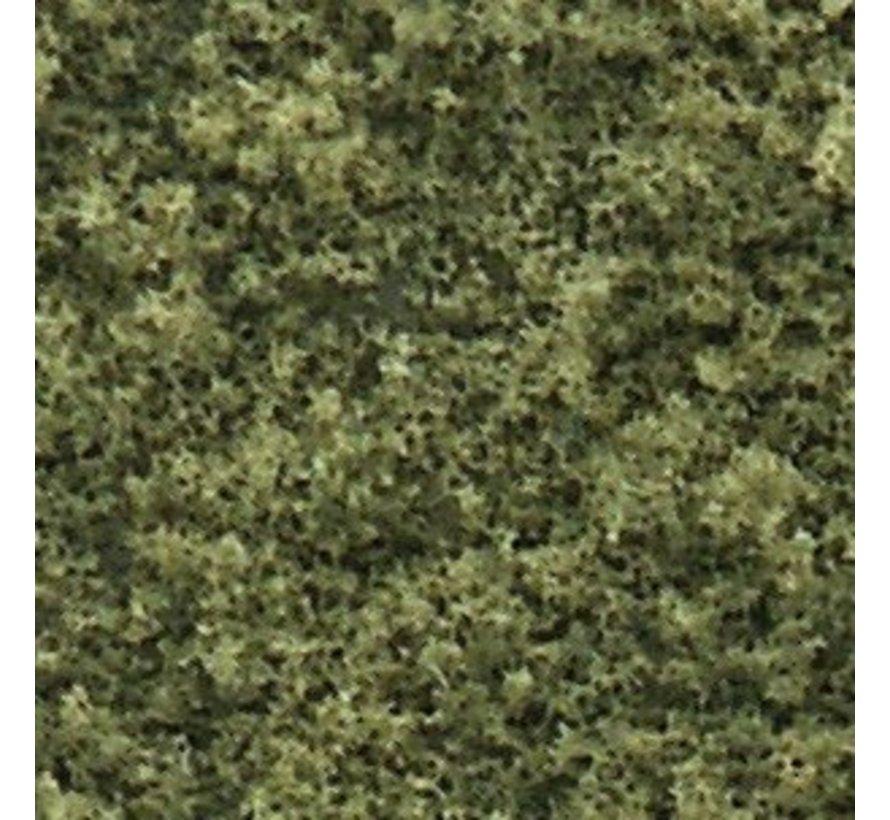 T1344 Fine Turf Shaker  Burnt Grass/50ci
