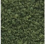 WOO - Woodland Scenics 785- T45 Fine Turf Bag  Grn Grass 18ci