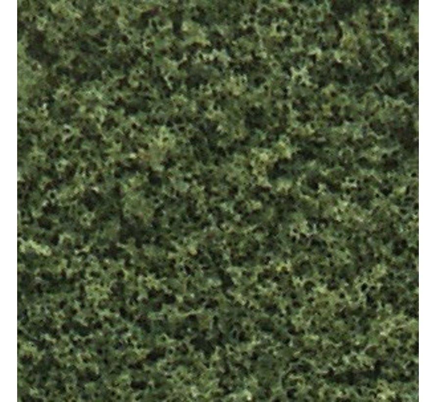 T45 Fine Turf Bag  Grn Grass 18ci