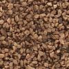 WOO - Woodland Scenics 785- B79 Medium Ballast Bag  Brown 18ci