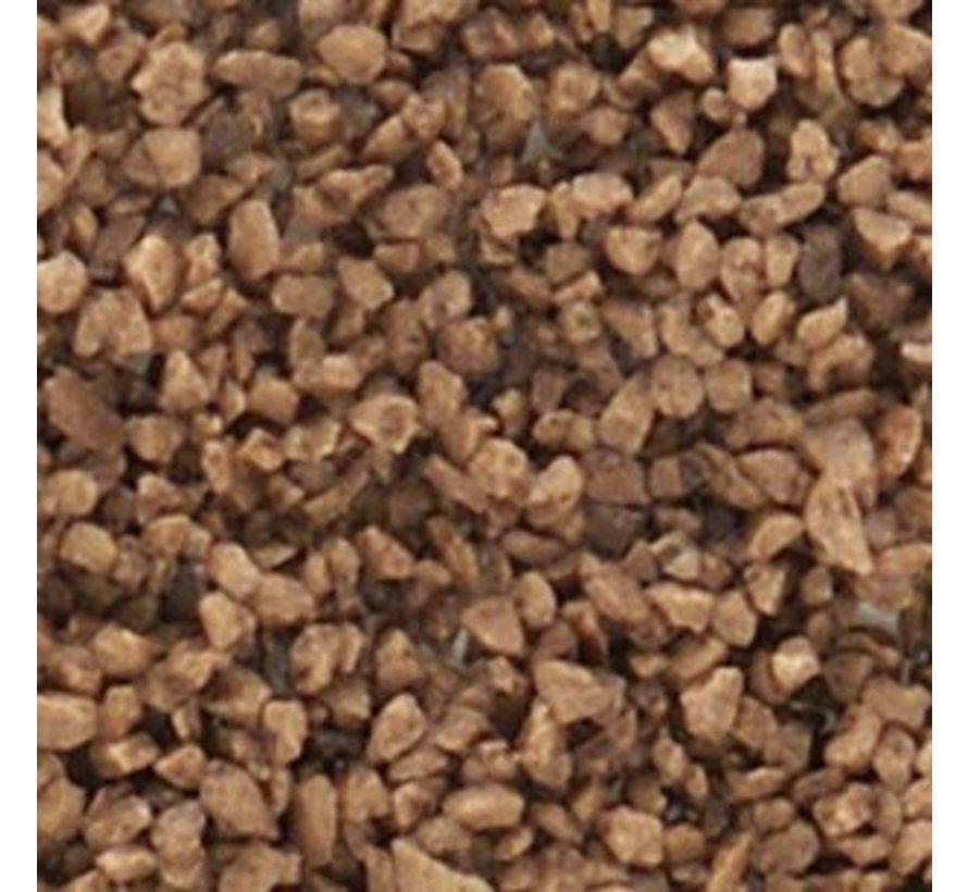 B79 Medium Ballast Bag  Brown 18ci