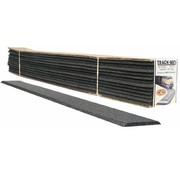 WOO - Woodland Scenics 785- ST1472 N 2  Track-Bed Strips 12
