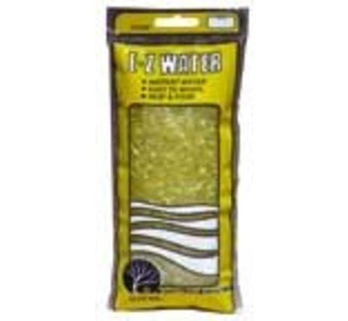 WOO - Woodland Scenics 785- C1206 E-Z Water 16oz