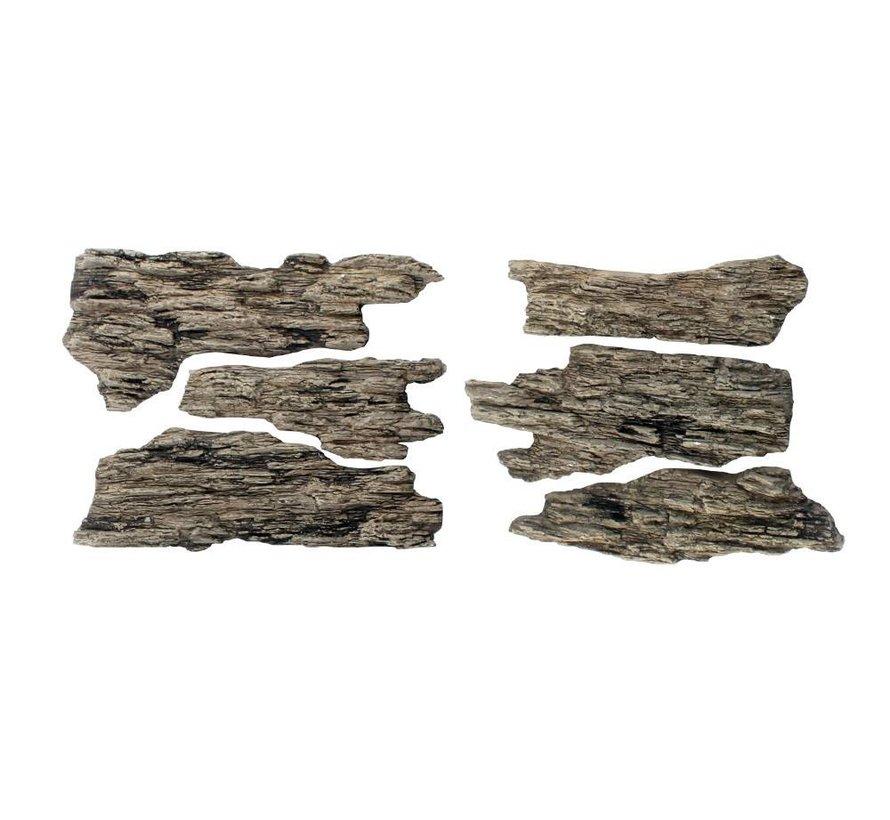 C1136 Ready Rocks  Shelf Rocks