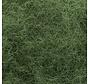 FP178 Poly Fiber Bag  Green/16g