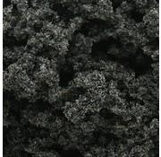 Woodland Scenics (WOO) 785- FC138 Underbrush Bag  Forest Grn/18ci