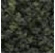 WOO - Woodland Scenics 785- FC139 Underbrush Clump Foliage Forest Blend