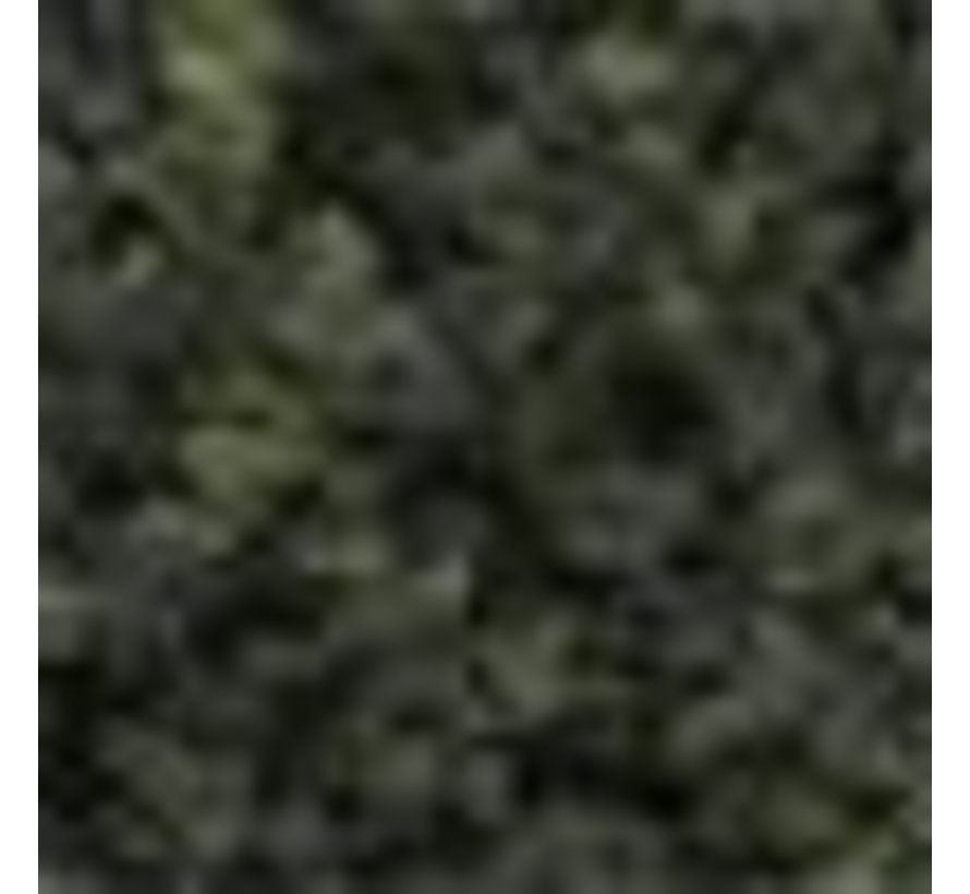 FC139 Underbrush Clump Foliage Forest Blend