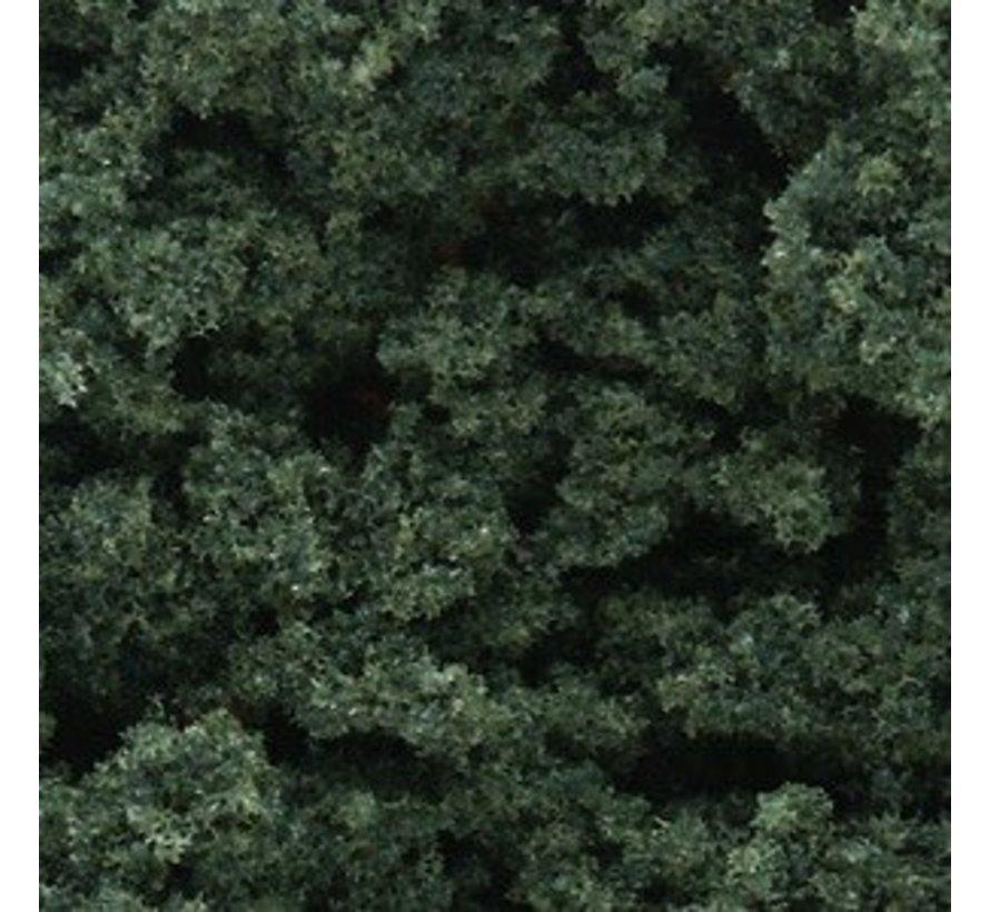 FC137 Underbrush Bag  Dk Green/18ci