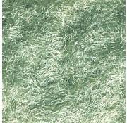 Woodland Scenics (WOO) 785- FL634 Light Green Static Grass Flock Shaker 50 cu. in.