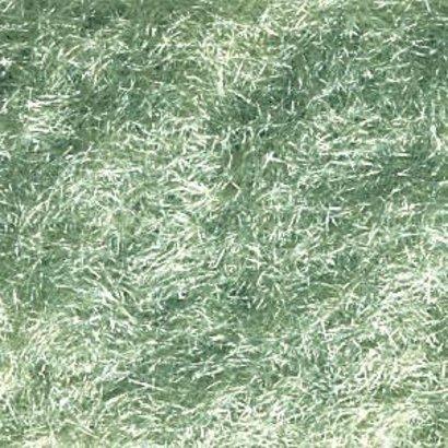 WOO - Woodland Scenics 785- FL634 Light Green Static Grass Flock Shaker 50 cu. in.