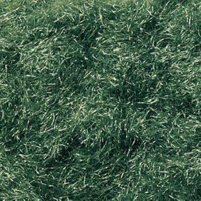 WOO - Woodland Scenics 785- FL636 Static Grass Flock Shaker Dk Green