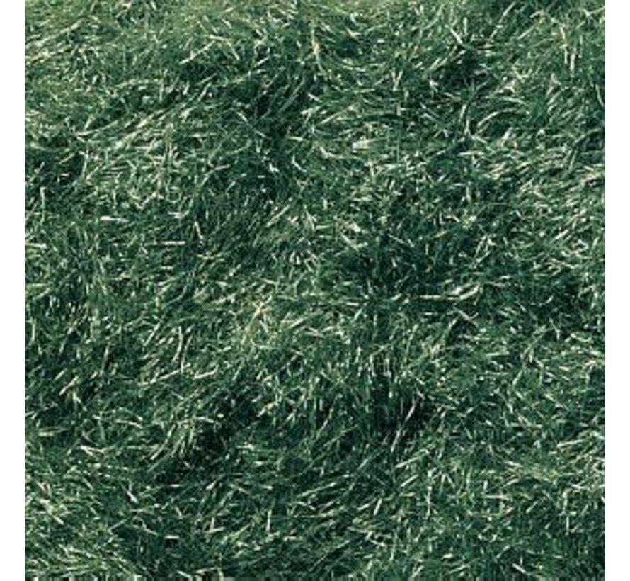 FL636 Static Grass Flock Shaker Dk Green
