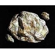 Woodland Scenics (WOO) 785- C1238 Rock Mold  Weathered Rock