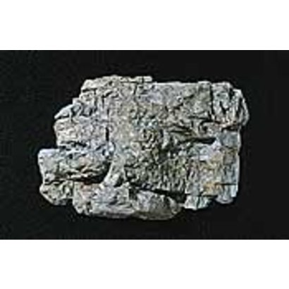 WOO - Woodland Scenics 785- C1241 Rock Mold  Layered Rock
