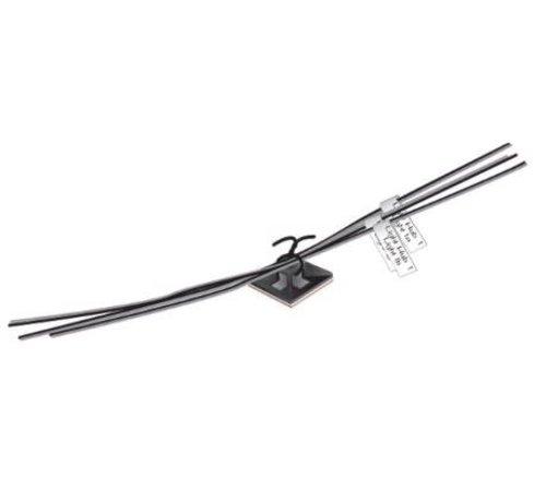 Woodland Scenics (WOO) 785- JP5717 Just Plug Tidy Wire Kit