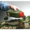 WOO - Woodland Scenics 785- S194 Canister Shaker  32oz