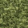 WOO - Woodland Scenics 785- T1363 Coarse Turf Shaker  Lt Green/50ci