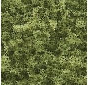 Woodland Scenics (WOO) 785- T1363 Coarse Turf Shaker  Lt Green/50ci